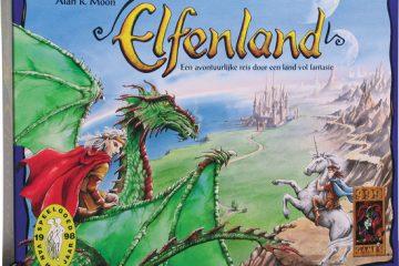 Elfenland 999games